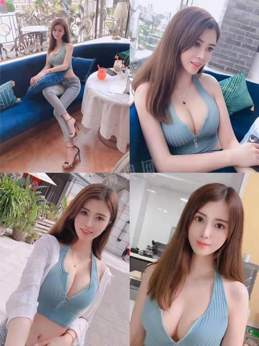 田力休闲中心东晓南淼沁水会怎么样2018